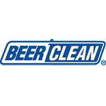 BeerClean logo
