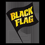 BlackFlag logo