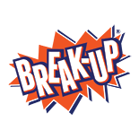 Break-Up logo