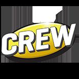 CrewCleans Canada logo