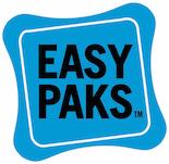 EasyPaks logo
