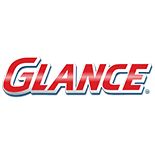 Glance logo
