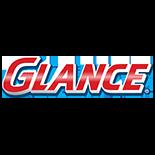 Glance Canada logo