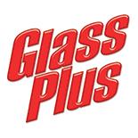Glassplus logo