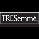 Tresemme logo