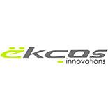 Ekcos logo