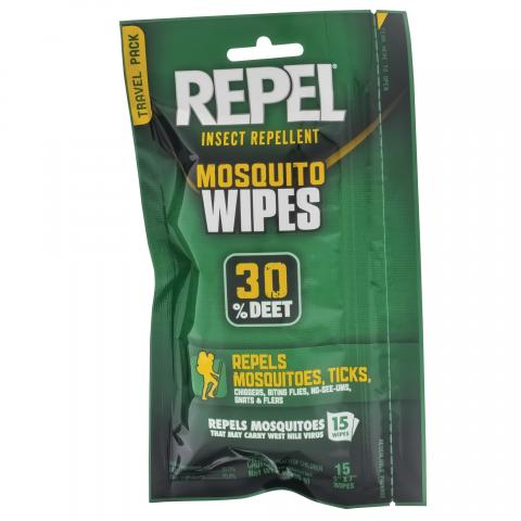 CB941006_Repel_Insect_Repellent_Mosquito_Wipes_US_15ct