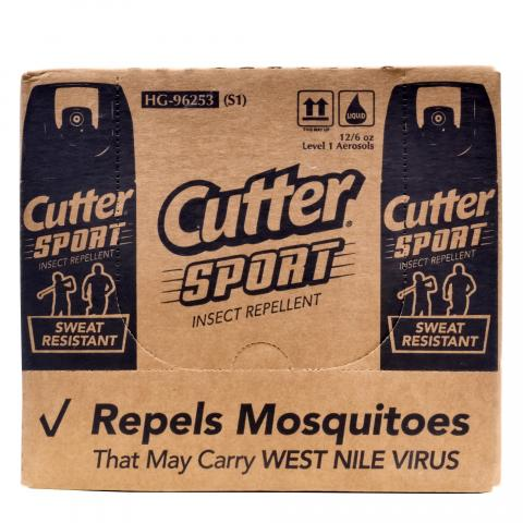 CB962536_Cutter_Sport_Insect_Repellent