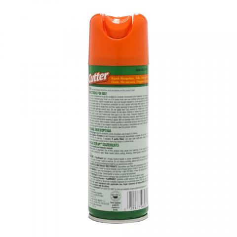 CB962802_Cutter_Backwoods_Insect_Repellent