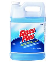 Glass Plus® Glass Cleaner