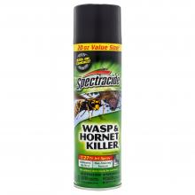 Black Flag® Wasp, Hornet & Yellow Jacket Killer