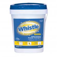 Whistle Multi-Purpose Powder 19 lb. CBD95729888
