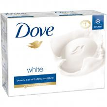 CB610795_Dove_White_Beauty_Bar_9x8x4oz