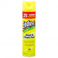 CB508171_Endust_Multi-Surface_Dusting_and_Cleaning_Spray_Lemon_Zest