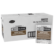 990222_Diversey_Beer_Clean_Mineral Solvent_0.5oz